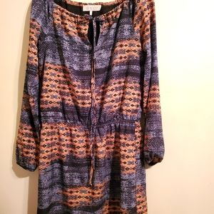 WAYF dress Nwot